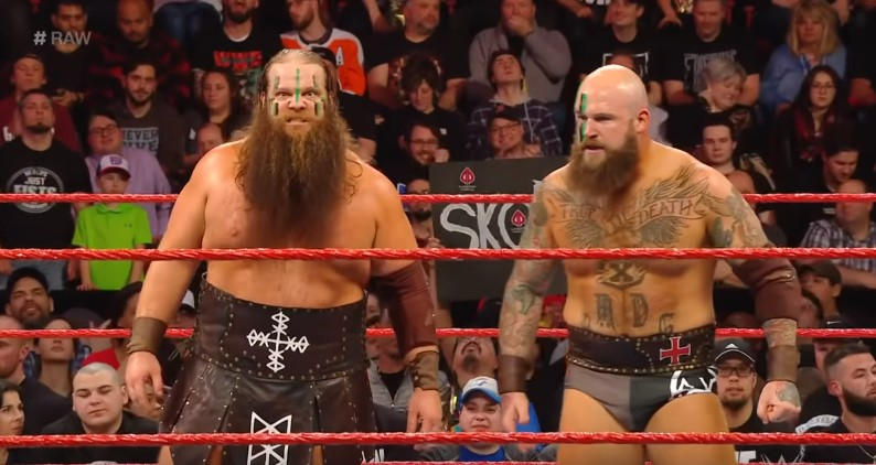viking-raiders-wwe-raw