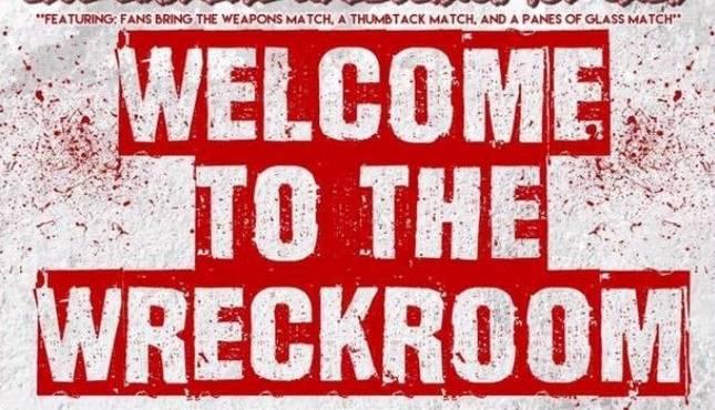Pro-Wrestling-Trainwreck-645x370
