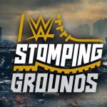 StompingGrounds