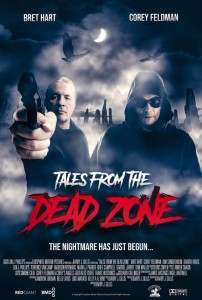 Tales fron the dead zone