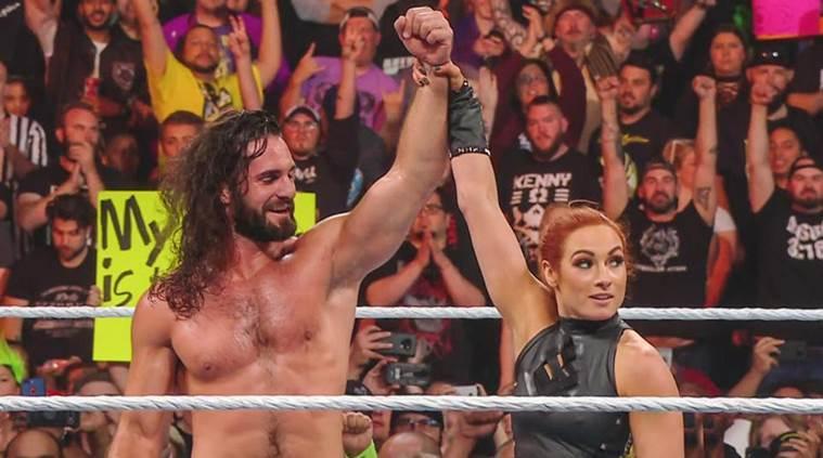 Rollins & Lynch