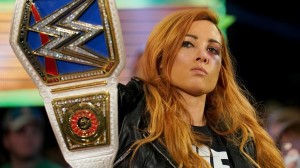 becky-lynch-black-eye-2