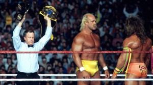 hogan-warrior-pic-1
