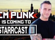 punk starrcast