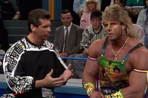 vince-mcmahon-ultimate-warrior