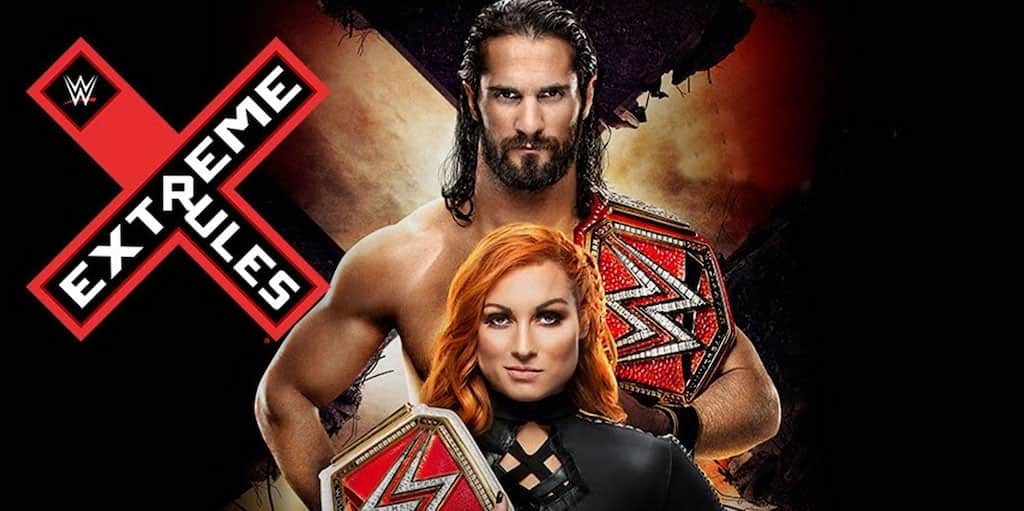 wwe-extreme-rules-2019