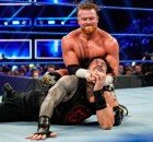 Buddy-Murphy-Roman-Reigns