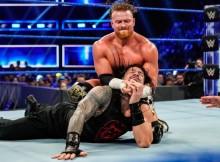 Buddy-Murphy-Roman-Reigns
