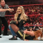 Natalya Becky