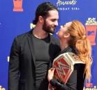 MTV M2019 Seth and Becky