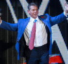 Mr_McMahon_wwe