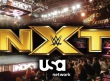 NXT-USA-Network