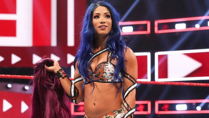 Sasha-Banks-retour