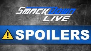 Smackdown-Live-attention-spoiler