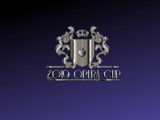 MLW Opera Cup