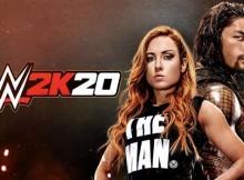 WWE-2K20-1161930