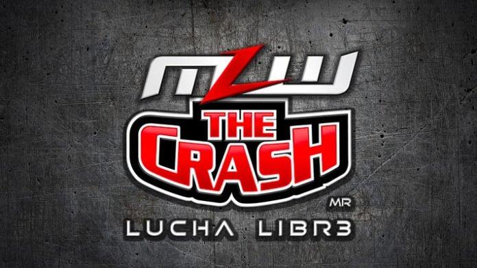 mlw-crash-