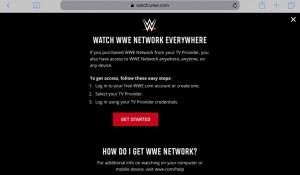 network8