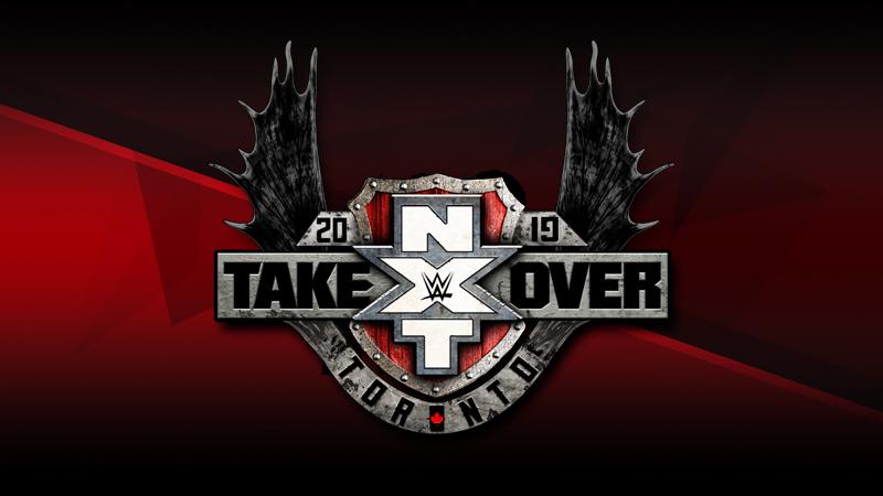 nxt-takeover-toronto-2