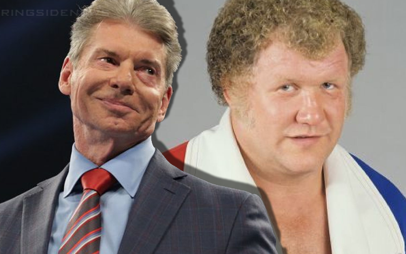 vince-mcmahon-harley-race-585
