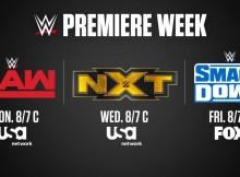 20190926_WWE_PremiereWeek_(1)--7a13ab4e39e1a06b8595be8900580d75