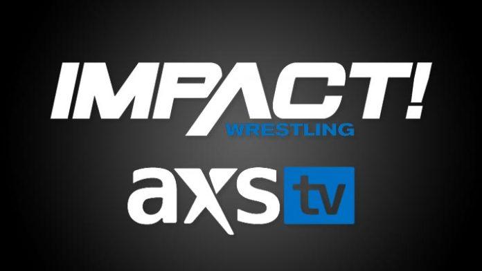 Impact-Wrestling-AXS-TV