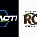 ROH-Impact-960x540