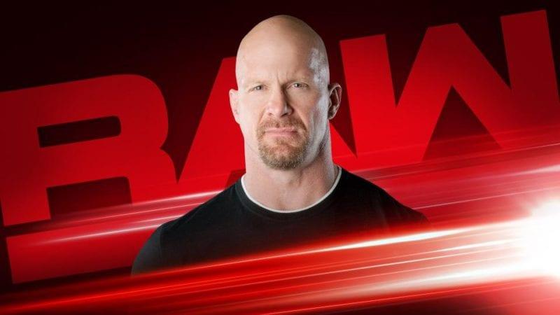 Steve-Austin-Raw