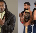 booker t street profits