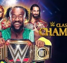 clash-of-champions-2019-1