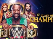 clash-of-champions-2019-1