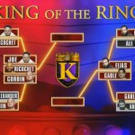 king-of-the-ring-demi-finales