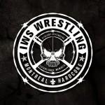 montreal-iws-wrestlemania-1024x683