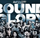 bound-for-glory-2019