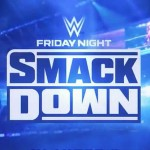 friday night smackdown