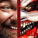 hell-in-a-cell-2019-poster-bray-wyatt