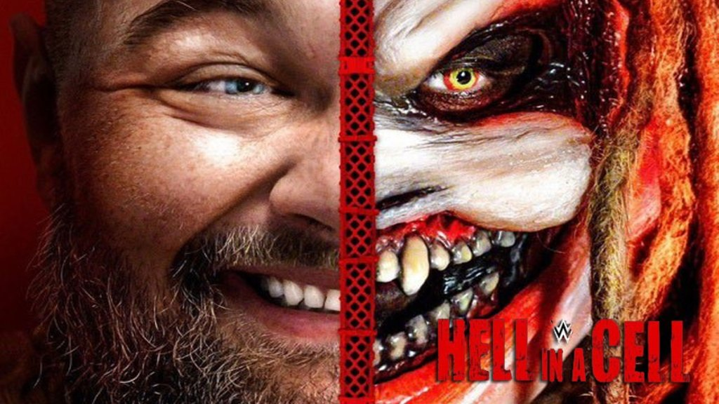 hell-in-a-cell-2019-poster-bray-wyatt