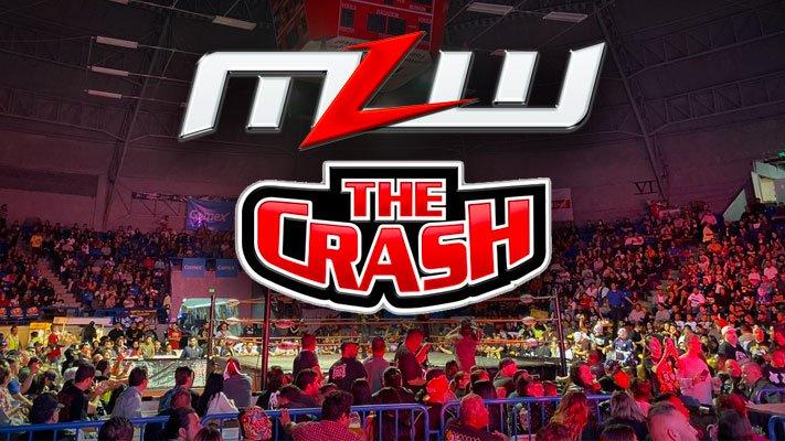 mlw-crash