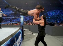 rollins-reigns-smackdown