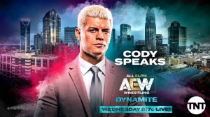 2019-11-06 Cody Speak