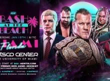 2020-01-15 DYNAMITE Miami Floride