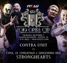 CONTRA-Unit-vs-Stronghearts
