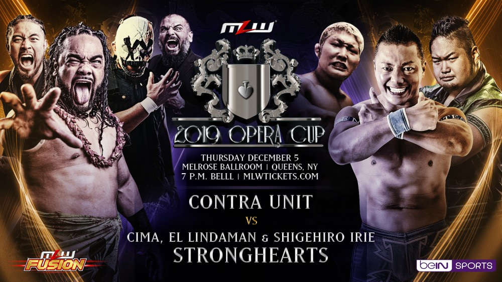 CONTRA-Unit-vs-Stronghearts