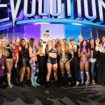 Evolution_wwe