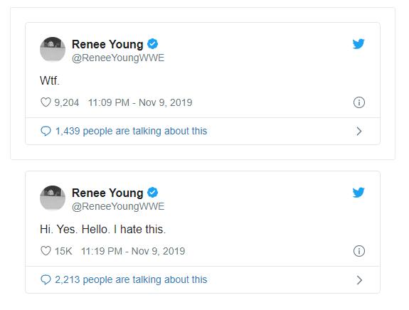 Renee_Young-Twitter