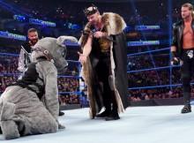 The-Big-Dog-SmackDown