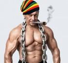 Vince Weed