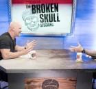 austin-undertaker-broken-skull