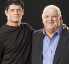 cody dusty rhodes