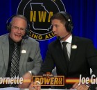 jim-cornette-joe-galli-NWA-powerrr